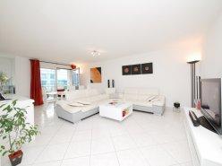 NOUVEAU, Nyon centre, magnifique appartement 4 chambres très lumineux