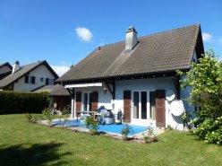 VENDUE - Villa jumelle, calme et proximité